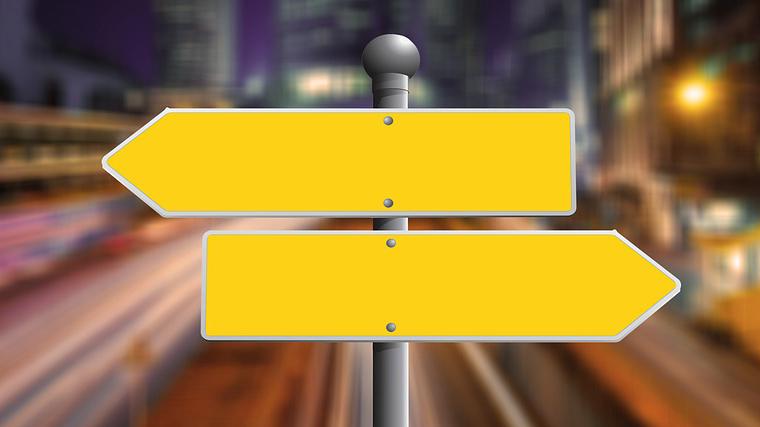 Besluitvormingsproces (2e kwartaal 2020)