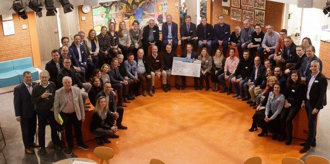 Partners in het Huis van de Brabantse Kempen gaan intensiever samenwerken